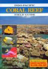 Indo-Pacific Coral Reef Guide - Book