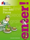 Bits and Pieces - eBook