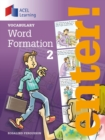 Word Formation 2 - eBook