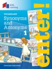 Synonyms and Antonyms 1 - eBook