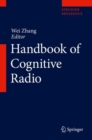 Handbook of Cognitive Radio - Book