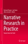 Narrative Research in Practice : Stories from the Field - eBook