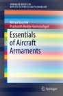 Essentials of Aircraft Armaments - eBook