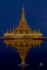 Myanmar's Integration with the World : Challenges and Policy Options - Book