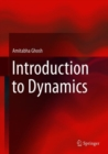 Introduction to Dynamics - Book