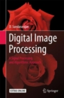 Digital Image Processing : A Signal Processing and Algorithmic Approach - eBook