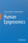Human Epigenomics - eBook