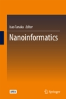 Nanoinformatics - eBook