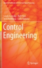 Control Engineering - Book