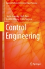 Control Engineering - eBook