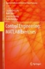 Control Engineering: MATLAB Exercises - eBook