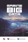 Marine Big Data - eBook