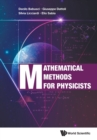 Mathematical Methods For Physicists - Book