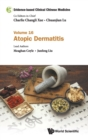 Evidence-based Clinical Chinese Medicine - Volume 16: Atopic Dermatitis - Book