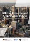 Global Liveable And Smart Cities Index: Ranking Analysis, Simulation And Policy Evaluation - eBook