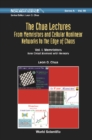 Chua Lectures, The: From Memristors And Cellular Nonlinear Networks To The Edge Of Chaos - Volume I. Memristors:  New Circuit Element  With  Memory - eBook