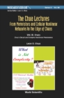 Chua Lectures, The: From Memristors And Cellular Nonlinear Networks To The Edge Of Chaos - Volume Iii. Chaos: Chua's  Circuit And Complex  Nonlinear Phenomena - eBook