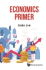 Economics Primer - eBook