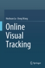 Online Visual Tracking - eBook