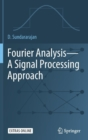 Fourier Analysis-A Signal Processing Approach - Book