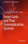 Smart Grids and Their Communication Systems - eBook