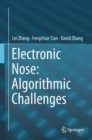 Electronic Nose: Algorithmic Challenges - eBook