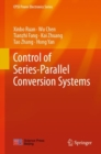 Control of Series-Parallel Conversion Systems - eBook