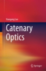 Catenary Optics - Book