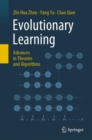 Evolutionary Learning: Advances in Theories and Algorithms - Book