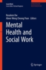 Mental Health and Social Work - Book