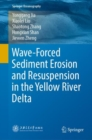 Wave-Forced Sediment Erosion and Resuspension in the Yellow River Delta - eBook