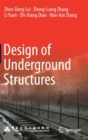 Design of Underground Structures - Book
