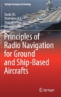 Principles of Radio Navigation for Ground and Ship-based Aircrafts - Book