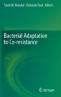 Bacterial Adaptation to Co-resistance - Book