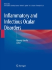 Inflammatory and Infectious Ocular Disorders - Book