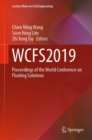 WCFS2019 : Proceedings of the World Conference on Floating Solutions - Book