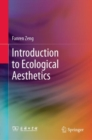 Introduction to Ecological Aesthetics - Book