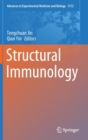 Structural Immunology - Book