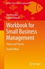 Workbook for Small Business Management : Theory and Practice - eBook