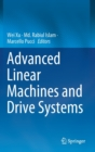 Advanced Linear Machines and Drive Systems - Book