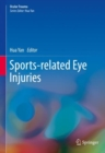 Sports-related Eye Injuries - eBook