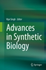 Advances in Synthetic Biology - eBook