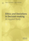 Ethics and Deviations in Decision-making : An Applied Study - eBook
