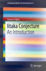 Iitaka Conjecture : An Introduction - eBook