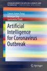 Artificial Intelligence for Coronavirus Outbreak - eBook