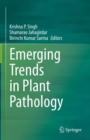 Emerging Trends in Plant Pathology - eBook