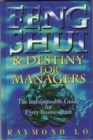 Feng Shui and Destiny for Managers - Book