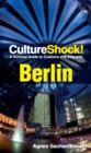 CultureShock! Berlin - eBook