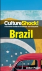 CultureShock! Brazil - eBook