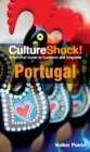 CultureShock! Portugal - eBook